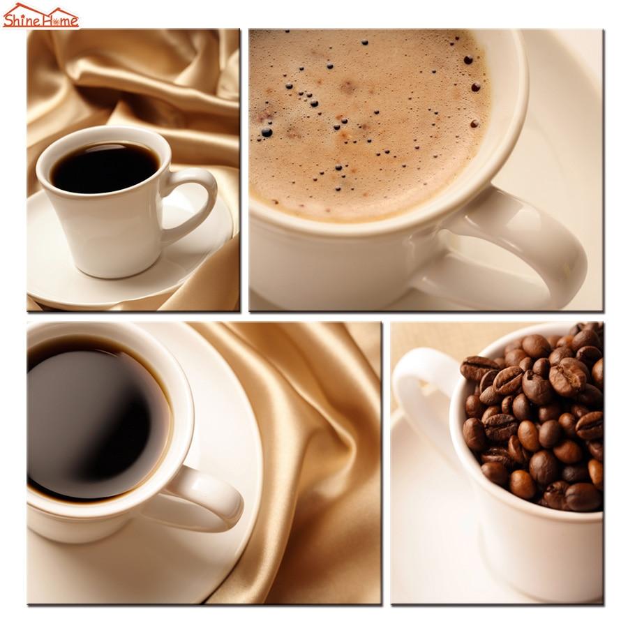 salario dellacquirente del caffè verde