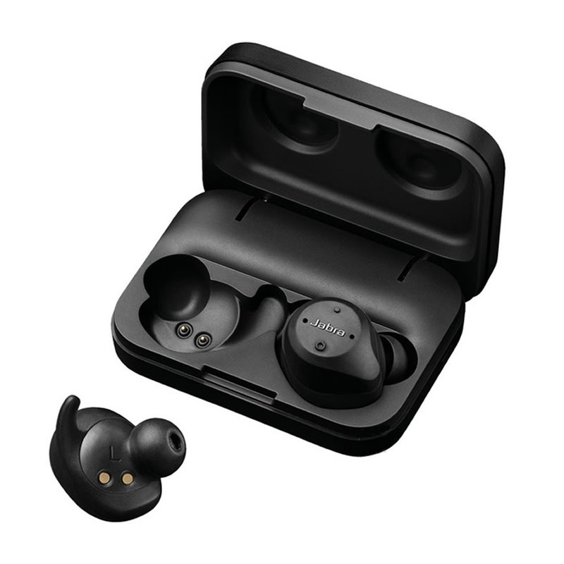 ITUF New Style Mini Wireless Bluetooth headphones Earbuds headset Sweat Proof TWINS earphone with charging box for Iphone Xiaomi new k6 bluetooth headset earphone voice command auto answers for iphone android busiess bluetooth headphones with storage box
