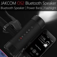 JAKCOM OS2 Smart Outdoor Speaker Hot sale in Speakers as loudspeaker bloototh speaker ses sistemi