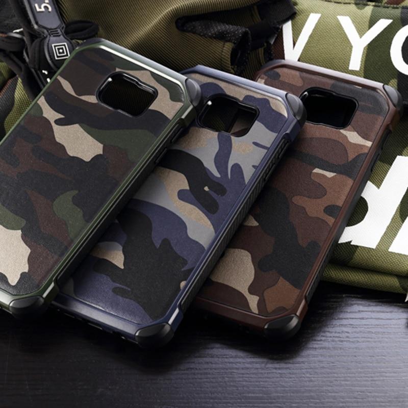 JAMULAR Στρατιωτική θήκη καμουφλάζ για - Ανταλλακτικά και αξεσουάρ κινητών τηλεφώνων - Φωτογραφία 4