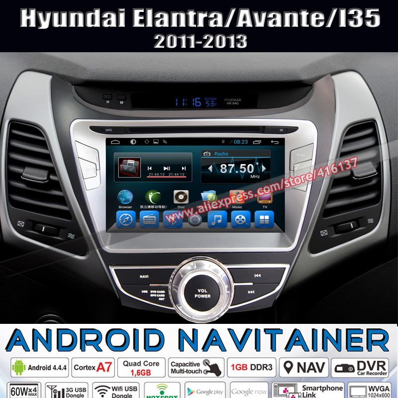 Quad Core 2 Din Car Radio Player Stereo DVD CD font b Multimedia b font Android