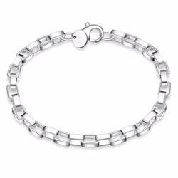 CAB15 для Ким браслет нот браслет со вставками стекла кабошон купол Шарм для женщин и человек подарок