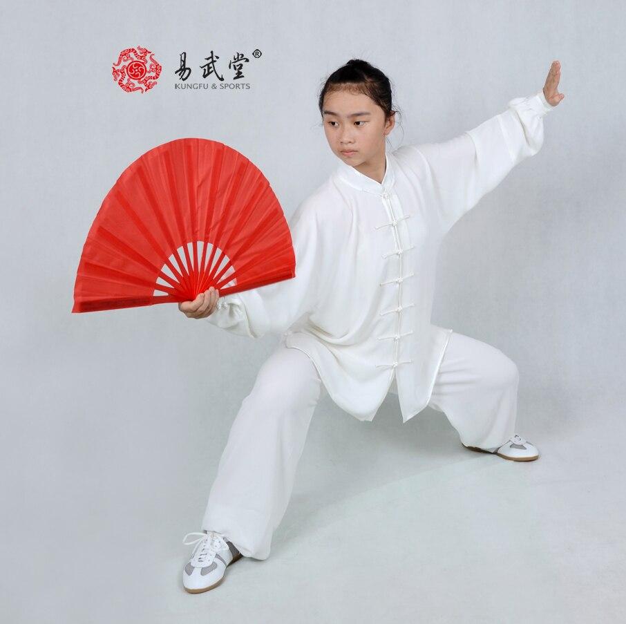 yiwutang chinese martial arts kung fu suit and tai chi clothing or wu shu uniform