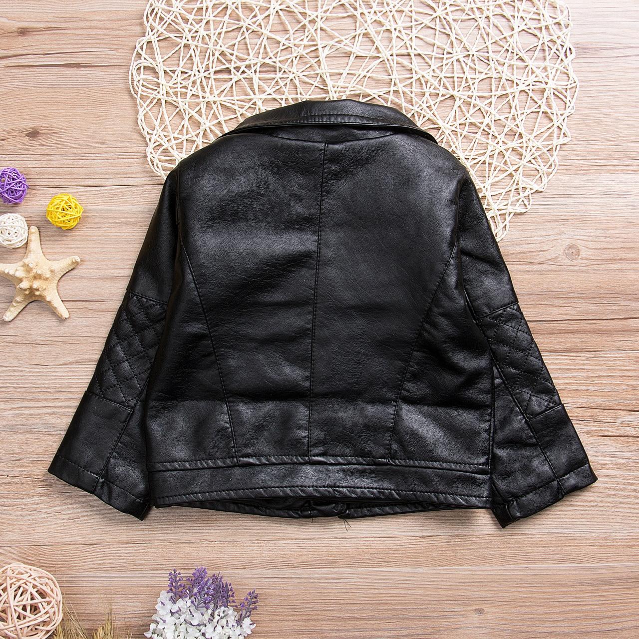 Baby stylish girl jackets new photo