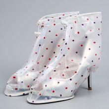 Rain High Heels Kaufen billigRain High Heels Partien aus