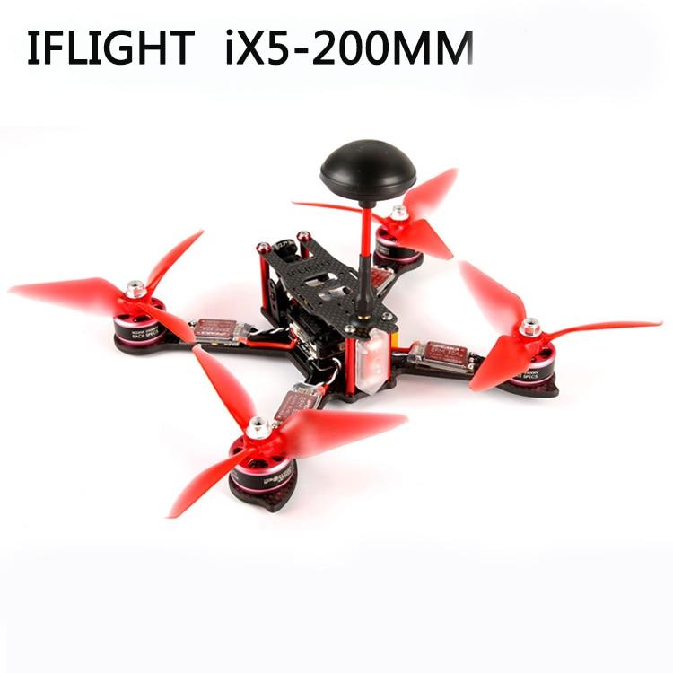 Atemberaubend Quadcopter Kohlefaser Rahmen Ideen ...