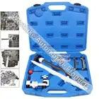 Распределительный набор замков, набор инструментов для синхронизации двигателя для Porsche 911 (996/997)/Boxster (986/987)