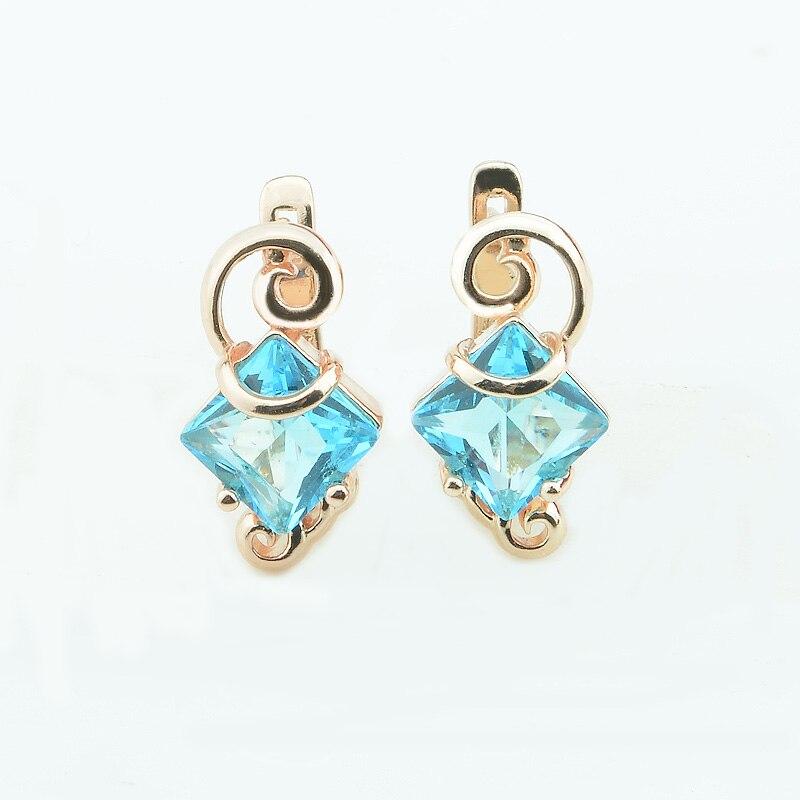 Green Onyx Earrings Unique Piece latest Fashion Earrings Onyx Jewelry July Birthstone Jewelry Silver Hook Earrings