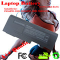 Jigu bateria do portátil para toshiba nb100-127 nb100-128 nb100-12a nb100-12s nb100-12h nb100-12m nb100-12n nb100-139 nb100-c02