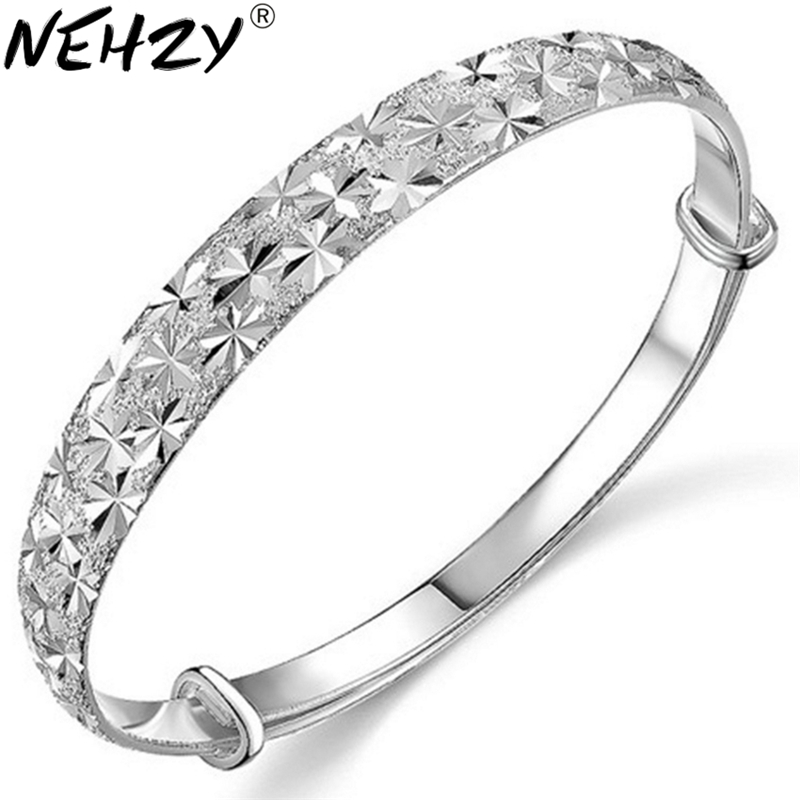 Highquality Silver Jewelry...