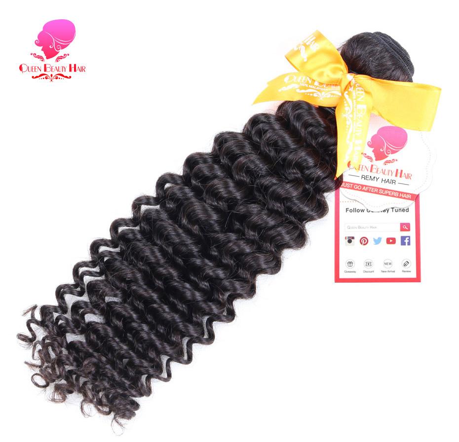 malaysian tight curly (2)