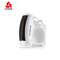 Electric Heater Air Portable Promotion Mute Students Office Home Desktop Heater
