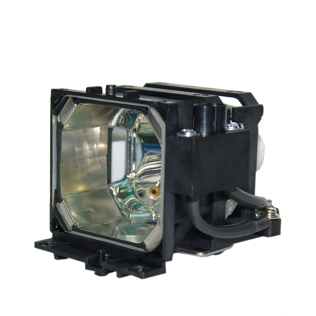 Projector Lamp Bulb LMP-H150 LMPH150 for SONY VPL-HS2 VPL-HS3 with housing original replacement projector lamp bulb lmp f272 for sony vpl fx35 vpl fh30 vpl fh35 vpl fh31 projector nsha275w