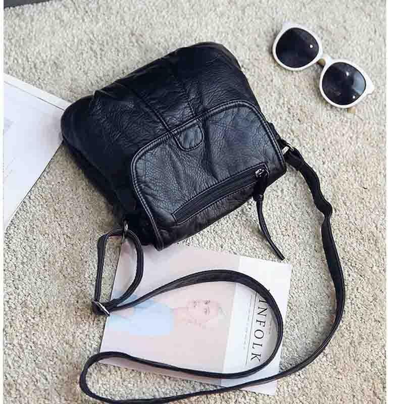 couro para mulheres homensageiro sacolas Estilo : Luxury Handbags Women Bags Designer