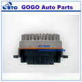 Free shipping Heater Blower Motor Resistor for Ford Mondeo 3S7A19E624