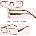 Mezcla al por mayor de gafas de las mujeres de la salud visual poitns hombres anteojos femalle masculino, Gafas de Gafas, Gafas de marco, gafas de grau, oculos