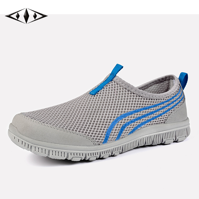 lemai brand channel sneakers sport foot hombre driving
