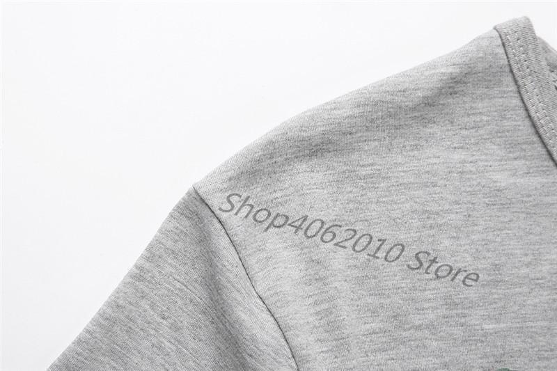 T-shirts Tops & Tees T-shirt Toyota 3s-ge Celica Caldina Altezza Mr2 Camry Carina Corona Exiv Curren