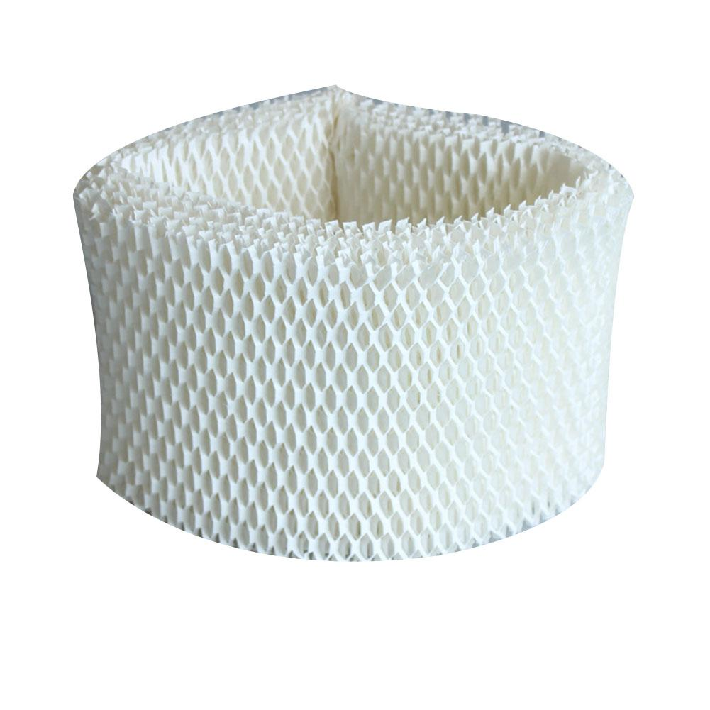 Adoolla Humidifier Filter Bacteria and Scale Filter for Philips HU4801 HU4802 HU4803 Humidifier Replacement Parts 3pcs original oem air humidifier parts filter bacteria and scale for philips hu4801 hu4802 hu4803 hu4811 hu4813 humidifier parts