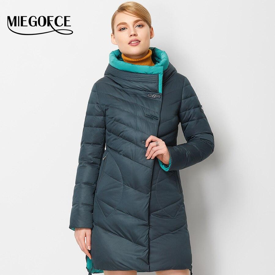 Online Get Cheap Warm Winter Coats -Aliexpress.com | Alibaba Group