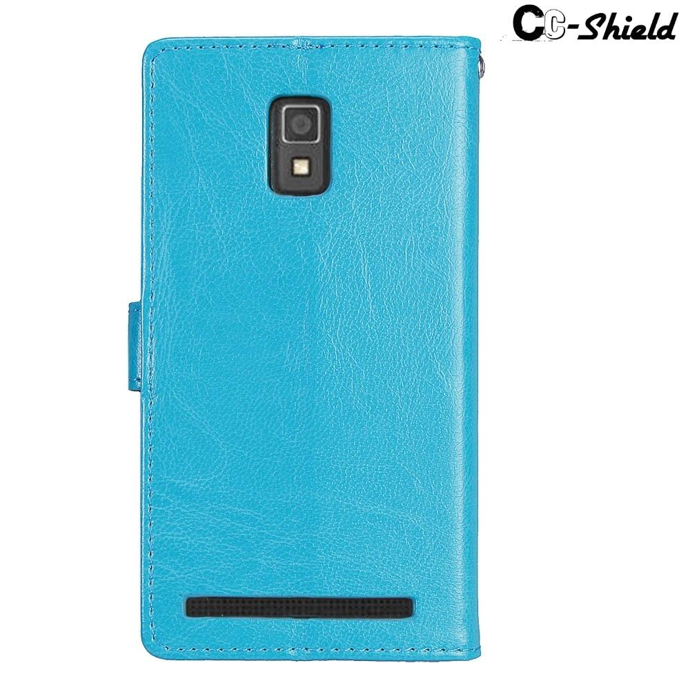 official photos 962e1 b8ce0 US $4.27 9% OFF Flip Case A6600a40 for Lenovo A6600 Plus 2016 A 6600 a40  d40 Case Phone Leather Cover for Lenovo A 6600 Plus A6600d40 Cases Bag-in  ...