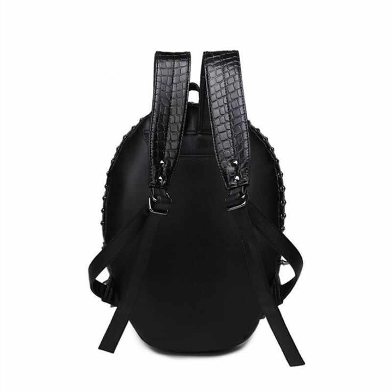 Mochilas de lujo con patrón de serpiente King bolso escolar para mujer, bolsas de hombre, paquete, bolso escolar con patrones de animales para mujer