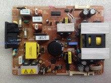 Power Board для 245B BN44-00195A 245B2 245BW + 2493HMF