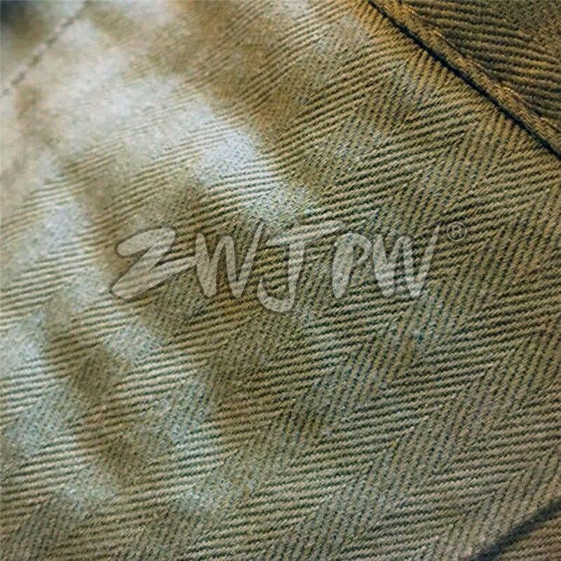 Китайские армейские бриджи для верховой езды, Тип 55, весенние хлопковые мужские новые традиционные штаны, мешковатые штаны для езды, спортивные Бриджи CN/503106