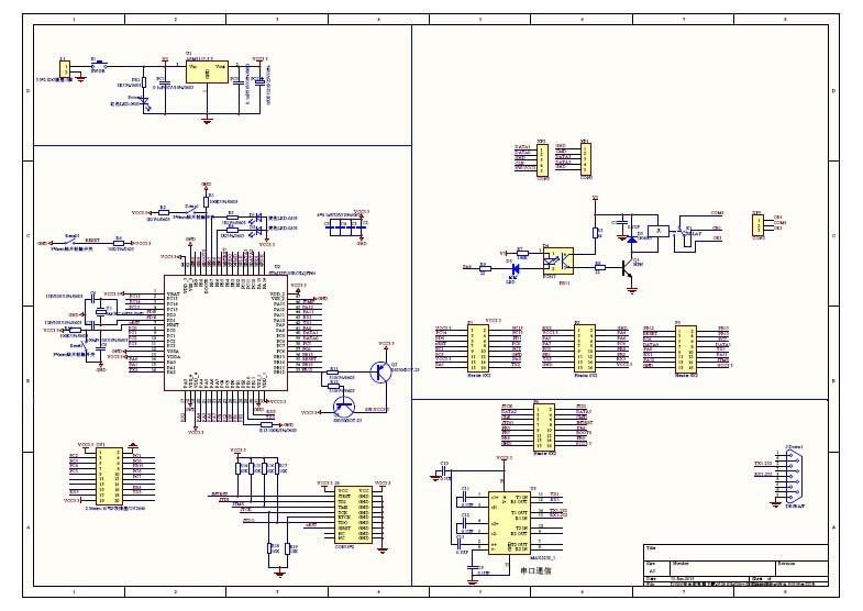 FREE SHIPPING STM32 WIFI development board WIFI module ... on