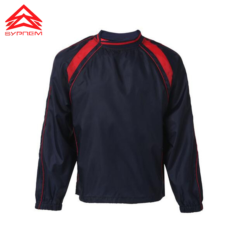 Syprem New Style Waterproof Jacket Coat Windbreak Warm Men Outwear Hoodies Suit Wear In Rainy Accept custom,WY0091