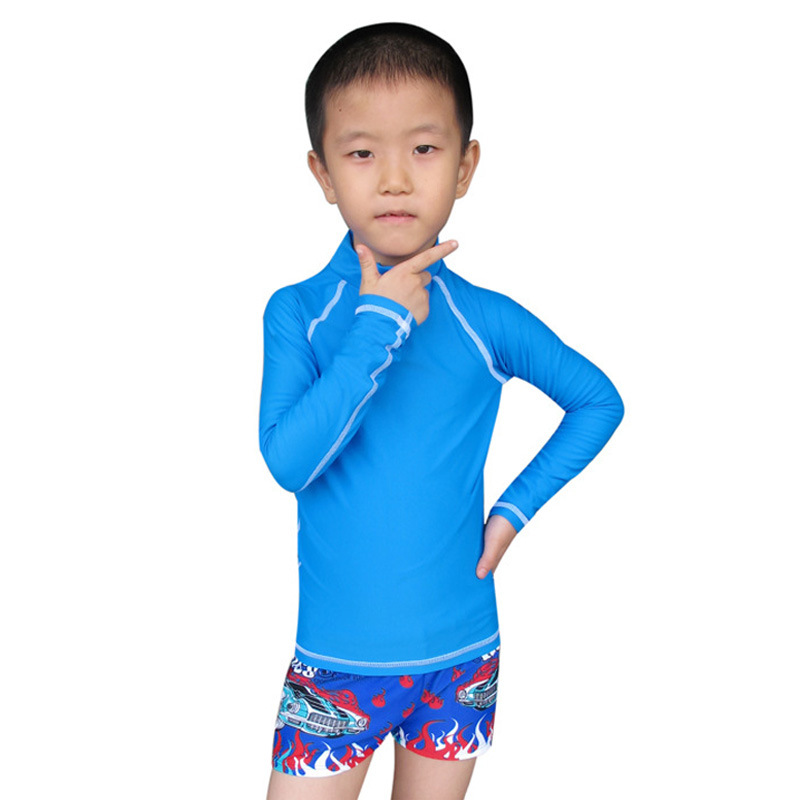 992e42d787 swimsuit children boys,rashguard UV kids,batman rash guard,boys long sleeve  rash guard,swim suit boy