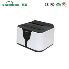 wifi router hdd case hdd docking station external storage hard drive hdd enclosure hard disk case