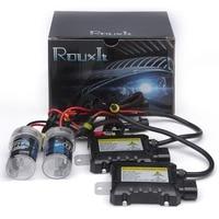 55W Xenon Hid Kit Xenon H7 55W H4 2 H1 H3 H8 H10 H11 H13 880