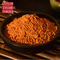 Natural PURE BULK CEYLON CINNAMON POWDER TRUE QUALITY Health & Beauty Slimming