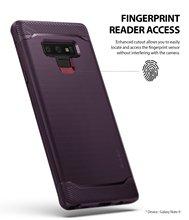 Ringke Onyx for Samsung Galaxy Note 9