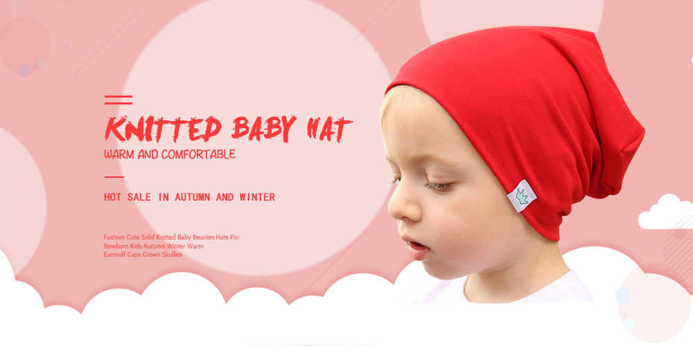 47064847c6429 2018 Sweet Dot Baby Girl Hat with Bow Baby Cap Cotton Candy Color ...