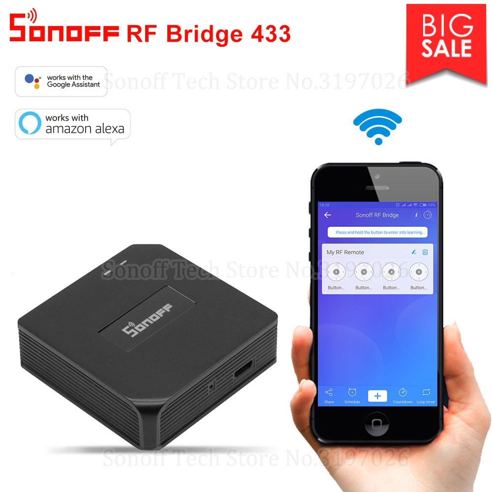 best top rf bridge brands and get free shipping - hid3n6ni