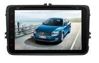 Android 5.1.1 auto dvd-player für Volkswagen Magotan 2012-2015 für für Passat CC 2012-2015 3G Wifi OBD 1080 P spiele kostenlos verschiffen