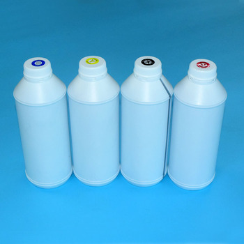 4color 1000ml/bottle T6891-T6894 Sublimation Ink Refill Kit for Epson SureColor S30670 S50670 S30675 S50675 Printer Ink