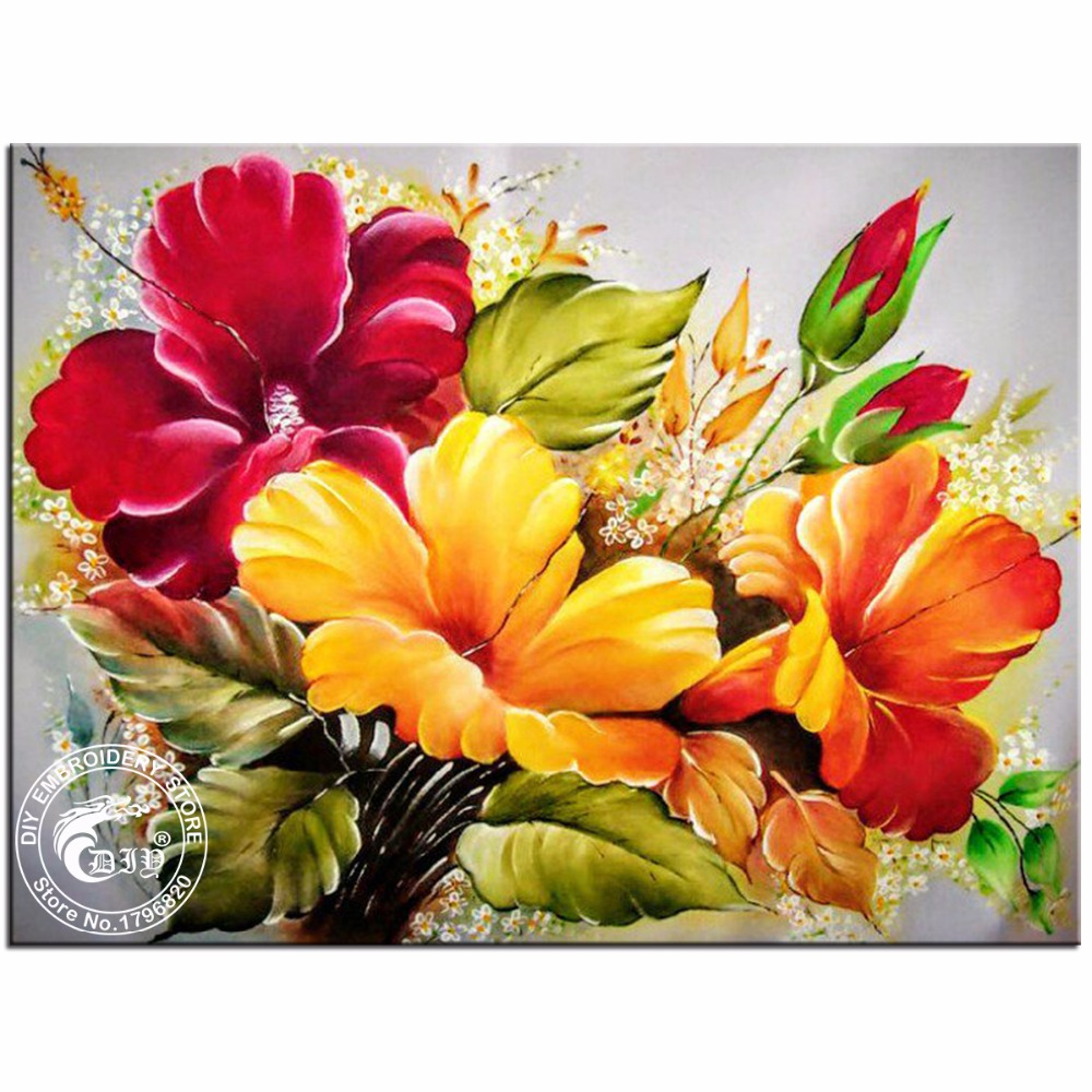 Delighted Resin Scroll Wall Decor Images - The Wall Art Decorations ...