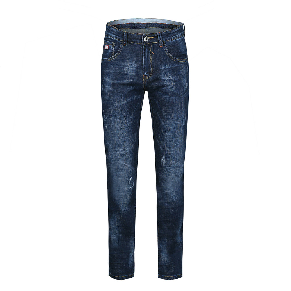 Online Get Cheap Stretchy Jeans Men -Aliexpress.com | Alibaba Group