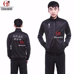 ROLECOS-Anime-Haikyuu-Jacket-Black-Haikyuu-Cosplay-Karasuno-High-School-Volleyball-Club-Unisex-Cosplay-Costumes-Men