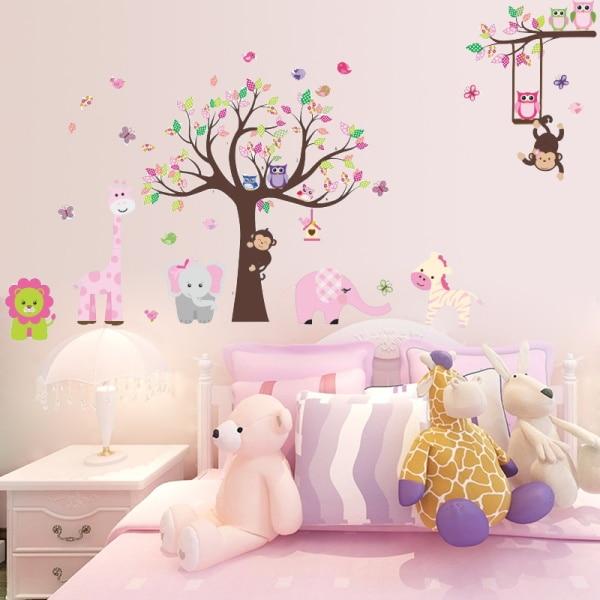 Comprar animales encantadores vivir juntos for Proveedores decoracion hogar