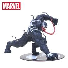Venom Araña La 12cm