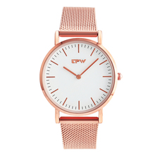 ultra thin pupular simple dial women watch water resistant 3ATM watch luxury classic daily casual watch for lady stainless steel carnival brand quartz watch women classic retro roman numeral dial ultra thin full stainless steel casual lady clock new