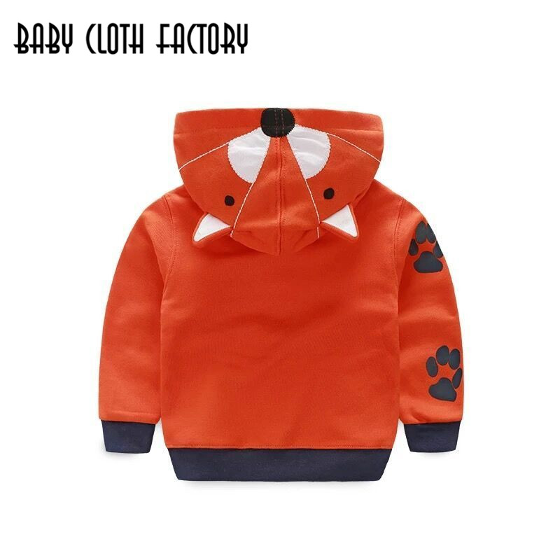 2016-winter-sports-boys-clothing-childrens-coats-cute-animal-design-zipper-hooded-jacket-boys-outwear-sweatshirts-kids-clothes-1