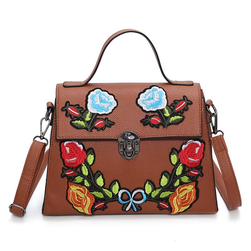 homensageiro das senhoras bolsos sac Ocasião : Versátil