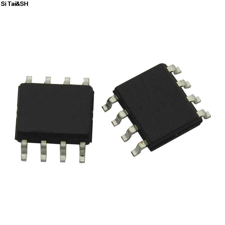 1pcs/lot L9637D013TR L9637DTR L9637D L9637 SOP-8