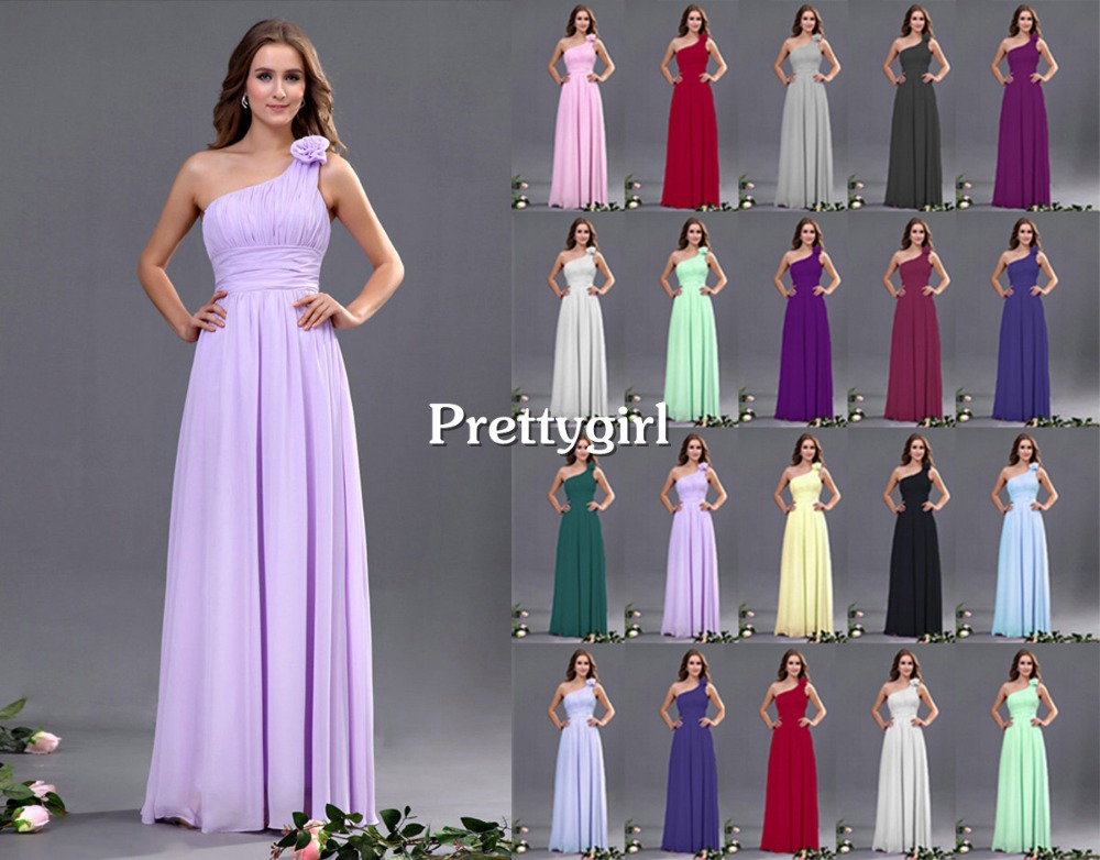 Lavender Maxi Dress Promotion-Shop for Promotional Lavender Maxi ...