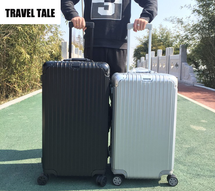 Popular Suitcase Large Wheels-Buy Cheap Suitcase Large Wheels lots ...